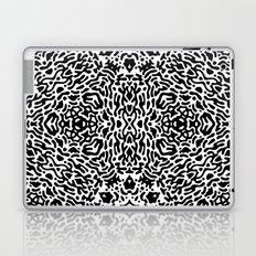 Pattern abstract Laptop & iPad Skin