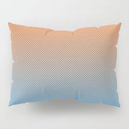 Kapow Complements 2 Pillow Sham