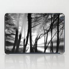 Arrival iPad Case