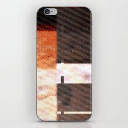 Rust 0x03 iPhone Skin