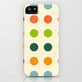 Habrok iPhone Case