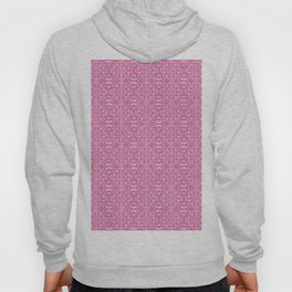 Pink Chive Hoody
