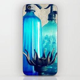 [5] iPhone Skin