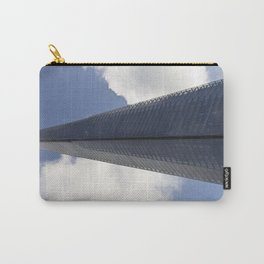 The Shard London Carry-All Pouch