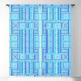 Totem Blackout Curtain