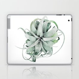 Xerographica Laptop & iPad Skin
