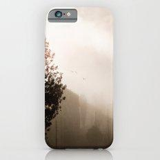 Sunrise I C. I Slim Case iPhone 6s