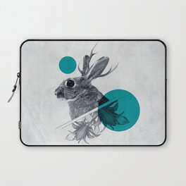 chapter one Laptop Sleeve