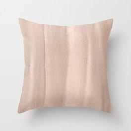 151208 13.Warm Sepia Throw Pillow