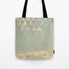 The_Sea Tote Bag