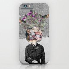 Dreamer mugshot Slim Case iPhone 6
