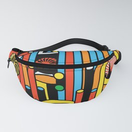 wilco best tour 2019 maupulang Fanny Pack