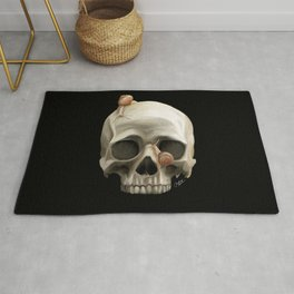 Resurrection Rug