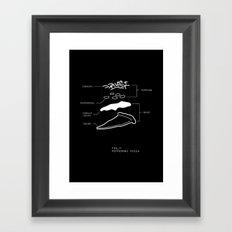 Fig 1 BLK Framed Art Print