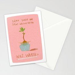My Avo Stationery Cards