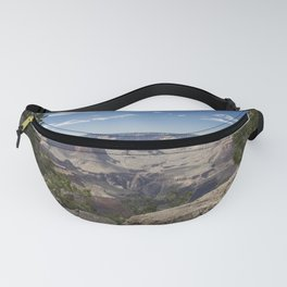 The Grand Canyon Fanny Pack