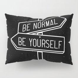choose one Pillow Sham