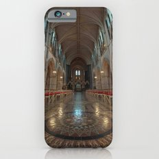 Christ Church Cathedral iPhone 6s Slim Case