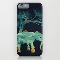The Tree of Life iPhone 6s Slim Case
