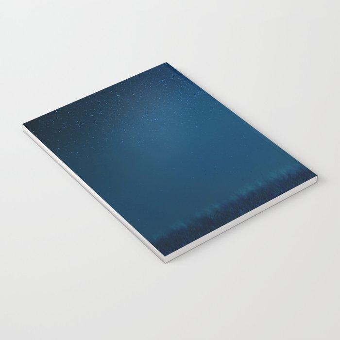Future #1 Singles Notebook