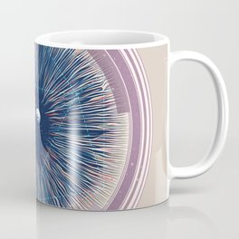 entia Coffee Mug