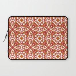 Jerez small Laptop Sleeve