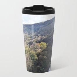 Ladybower Travel Mug