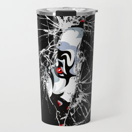 COLD CITY Travel Mug