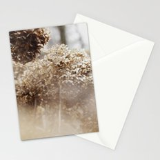 Dreamy Visions Stationery Cards