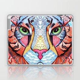 Luminary Laptop & iPad Skin