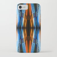 navajo iPhone & iPod Cases featuring Navajo by Robin Curtiss