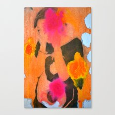 Mood #692 Canvas Print