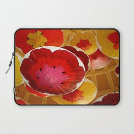 Umbrella Laptop Sleeve