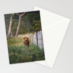 Beast of the Southern Wild II Stationery Cards