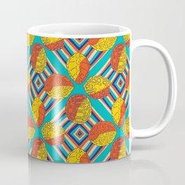 Louisiana Love 2 Coffee Mug
