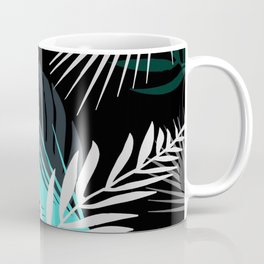 Naturshka 71 Coffee Mug