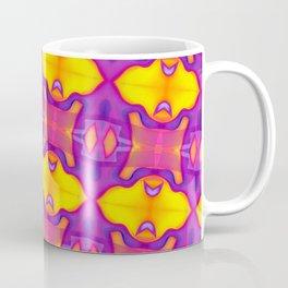 Design E6750 Coffee Mug