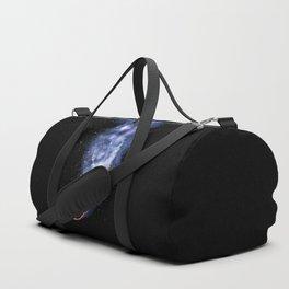 Fallstronaut Duffle Bag