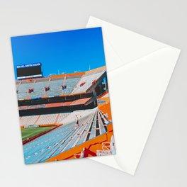 Gator Stadium, UF Stationery Cards