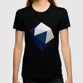 Indefinite T-shirt
