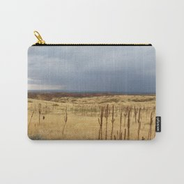 Horsetooth Hills Carry-All Pouch