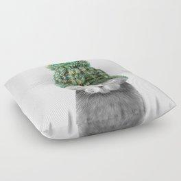 BOBBY Floor Pillow