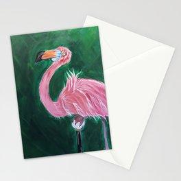 Sir-Mingo Stationery Cards