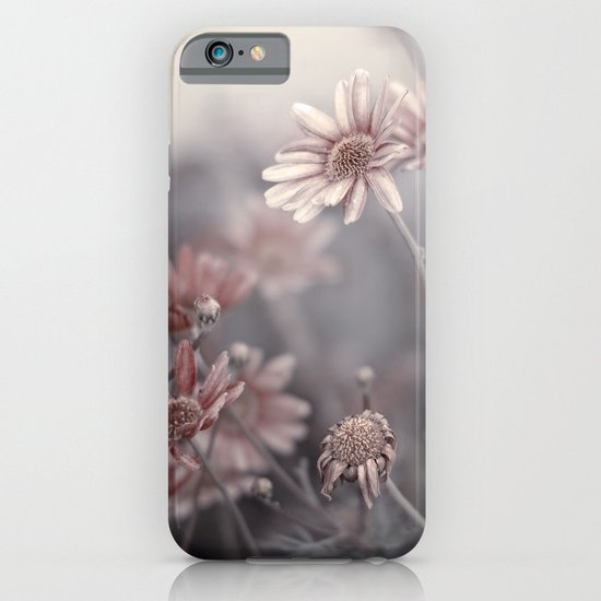 we are nowhere and it's now iPhone & iPod Case
