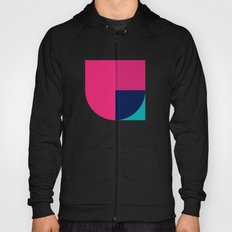 All About U Hoody