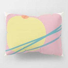 Juxtapose II Pillow Sham