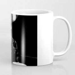 Reggae DJ Coffee Mug