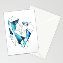 Nautica Stationery Cards