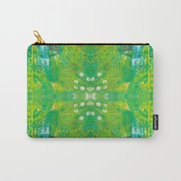 Kiwi Fantasy Carry-All Pouch