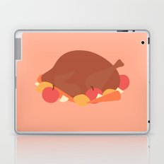 #44 Turkey Laptop & iPad Skin